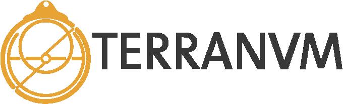 terranvm